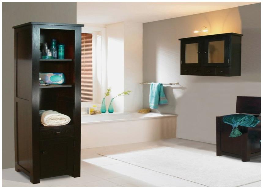 Muebles De Baño De Madera Irdz Encimeras Baà O Innovadoras Muebles Para Ba O De Madera Armarios Y