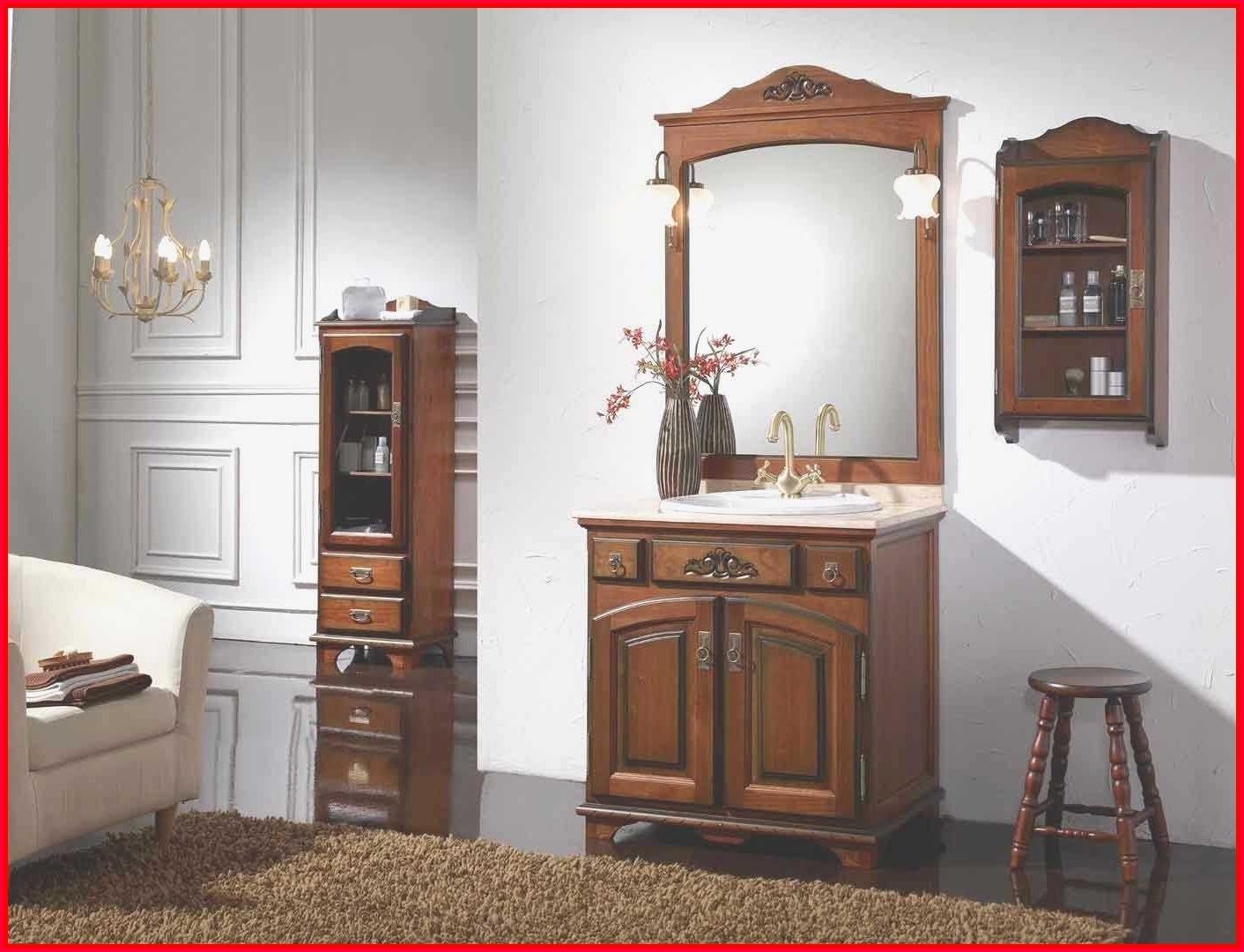 Muebles De Baño De Madera Irdz Muebles Baà O Madera Muebles De BaO Rustico Muebles Para Ba O