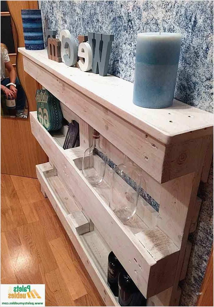 Muebles De Baño De Madera J7do Muebles De Madera Reciclada Reciclados Dise O Por Un Futuro M S Ecol