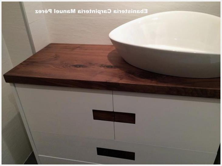 Muebles De Baño De Madera S5d8 Muebles De Baà O Para Lavabos Con Pie Fresca Imagen Disenocasa