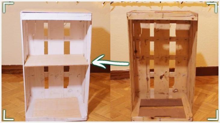 Muebles De Baño De Madera Tqd3 Muebles De BaO De Madera Encantador Imagen Muebles BaO De DiseO