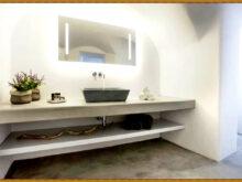Muebles De Baño De Obra 3id6 Colecci N De Banos Modernos Obra Best Modern Bathroom Design Images1