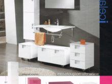 Muebles De Baño De Obra