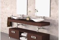 Muebles De Baño En Amazon 4pde Accesorios De Baà O Lo Mejor De Imagen Disenocasa