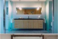 Muebles De Baño En Amazon E6d5 28 Fino Muebles Baà O Online