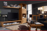 Muebles De Baño En Amazon Ffdn Mueble Salon Diseà O DiseO De Salones Modernos Muebles Salon