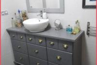 Muebles De Baño En Amazon Irdz Lavabos De Baà O 25 Sensacional Muebles De BaO Segunda Mano