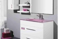 Muebles De Baño En Amazon Q5df Accesorios De Baà O Lo Mejor De Imagen Disenocasa