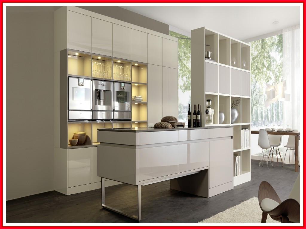 Muebles De Baño Granada 3ldq Cocinas Granada Precios Cocinas Granada Precios Muebles De