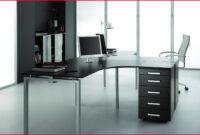 Muebles De Baño Granada 8ydm Muebles Oficina Las Palmas Mobiliario De Icina Mesas Imoc