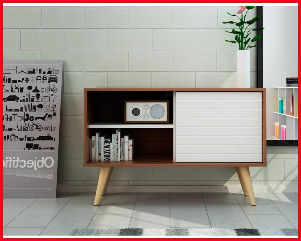 Muebles De Baño Granada E9dx Mueble Diseà O Muebles De BaO Hipercor Muebles Disec3b1o Line