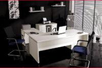 Muebles De Baño Granada Fmdf Muebles Oficina Granada Muebles De Oficina Granada