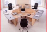 Muebles De Baño Granada Ftd8 Muebles De Oficina Granada Muebles De Icina Granada Muebles