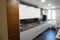 Muebles De Baño Granada Ipdd Muebles De Cocina En Granada Cocinas En Granada Cocinas