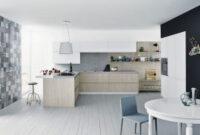 Muebles De Baño Granada Ipdd Tiendas De Muebles De Cocina En Granada Tiendas De Cocinas En