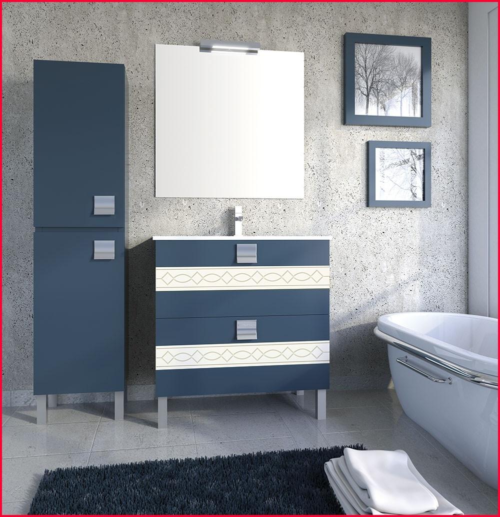 Muebles De Baño Granada Q5df Liquidacion Muebles Baà O El Blog Del BaO Catà Logo Iv Stylo