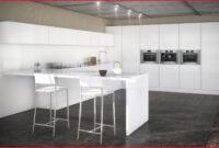 Muebles De Baño Granada Rldj Tiendas De Muebles De Cocina En Granada Tiendas De Cocinas En