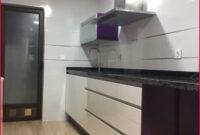 Muebles De Baño Granada Tqd3 Muebles De Cocina En Granada Cocinas En Granada Cocinas