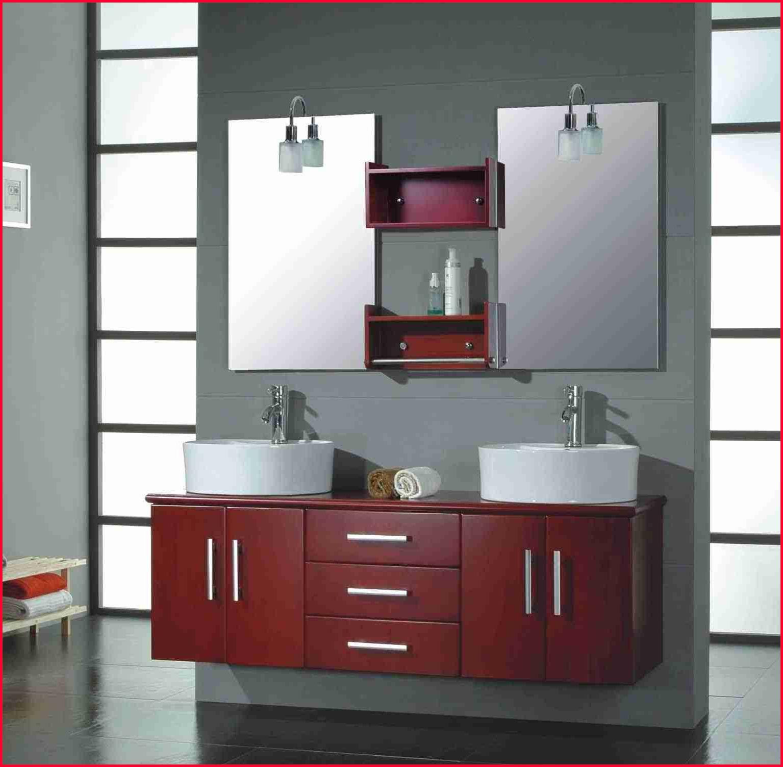 Muebles De Baño Granada Y7du Mueble Baà O Diseà O Muebles BaO De DiseO Bon Muebles De