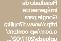 Muebles De Baño Madera 3id6 Resultado De Imà Genes De Google Para