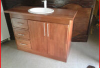 Muebles De Baño Madera 9fdy Baà O Mueble Muebles De BaO Rustico Muebles Para Ba O De