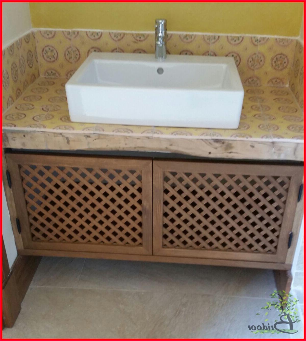 Muebles De Baño Madera 9fdy Muebles De Baà O Rusticos Muebles De BaO Rustico Muebles Para