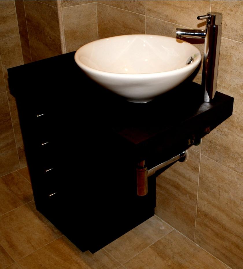 Muebles De Baño Madera Bqdd Impresionante De Muebles Para Bano A Medida Ba C3 B1o 1 3