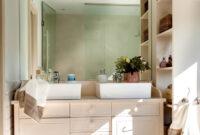 Muebles De Baño Madera Budm Maravilloso De Muebles Para Bano Zona Sur Mueble Bajolavabo Madera
