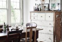 Muebles De Baño Madera D0dg Edor Vintage Rustico Edores C Mo Decorarlos Con Un toque Retro