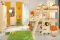 Muebles De Baño Madera E9dx Dise O Muebles Dormitorio Ni Os C3 B1o Madera