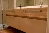 Muebles De Baño Madera Etdg Impresionante De Muebles Para Bano A Medida Ba C3 B1o 1 3