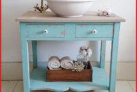 Muebles De Baño Madera Ftd8 Mueble Baà O Antiguo Muebles De BaO Rustico Muebles Para Ba O