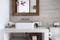 Muebles De Baño Madera Nkde Muebles Para Baà O De Madera Psicologiaymediacion