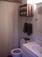 Muebles De Baño Madera Q0d4 Ideas De Muebles Hechos Con Con Cajas Y Cajones De Madera Recicladas