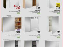 Muebles De Baño Modernos Online