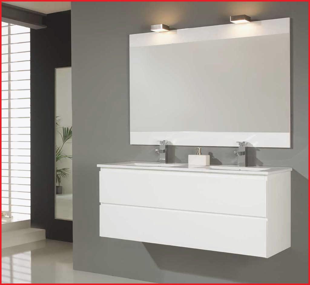 Armarios de bano baratos elegant muebles de bao rusticos for Muebles bano baratos online