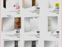 Muebles De Baño Online Baratos