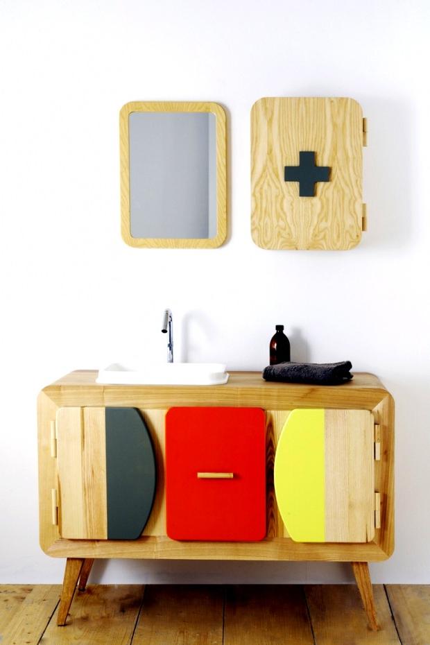 Muebles De Baño Online Outlet 3id6 Ltimo De Banos originales Fotos Outlet Online Armarios Para