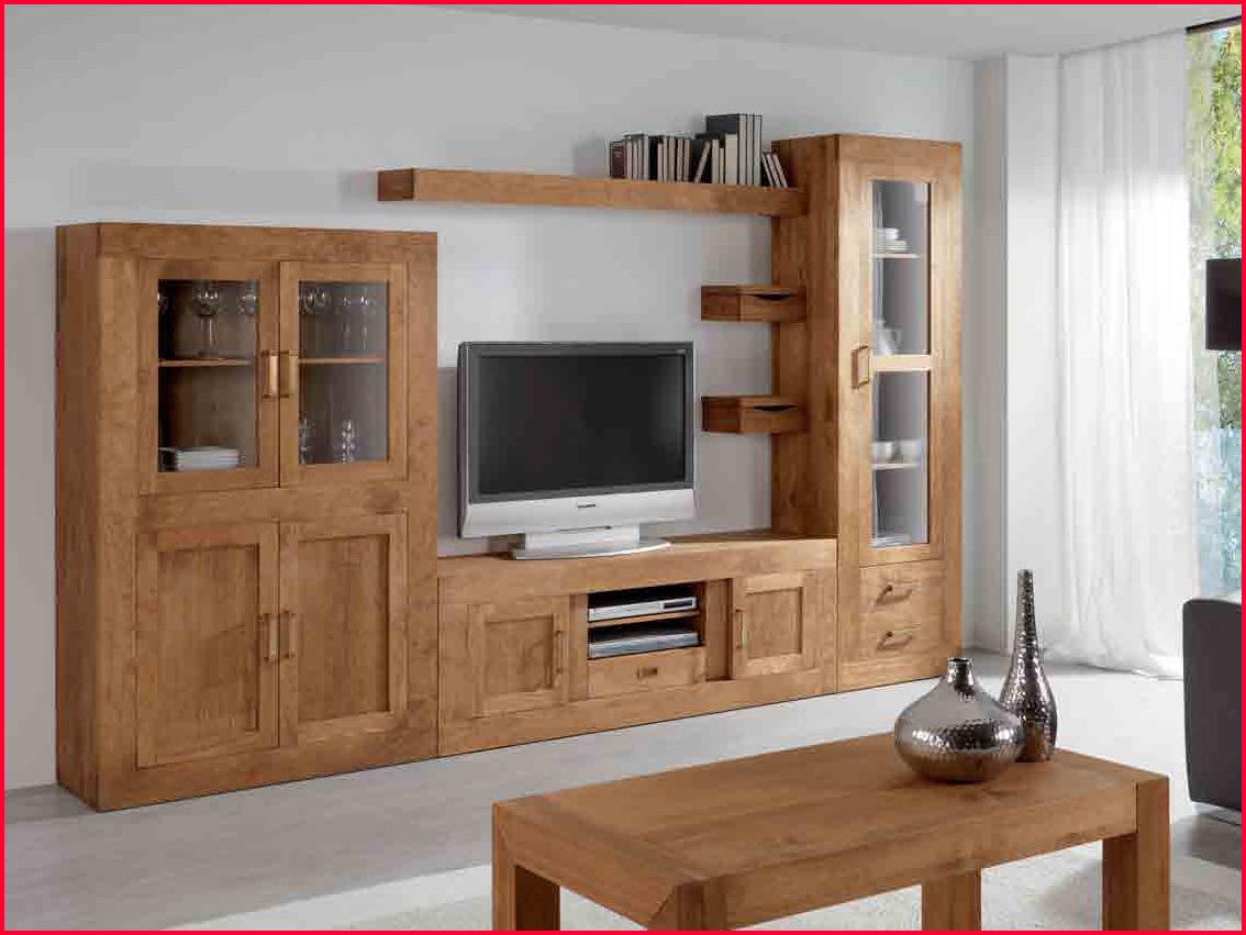 Muebles De Baño Online Outlet 87dx Nuevo Muebles Online Baratos Coleccià N De Muebles Estilo
