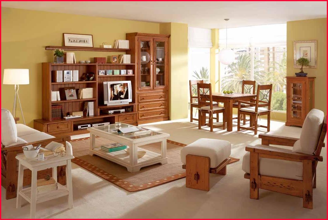 Muebles De Baño Online Outlet Bqdd Muebles Y Decoracion Online Muebles De Dise O Outlet Online
