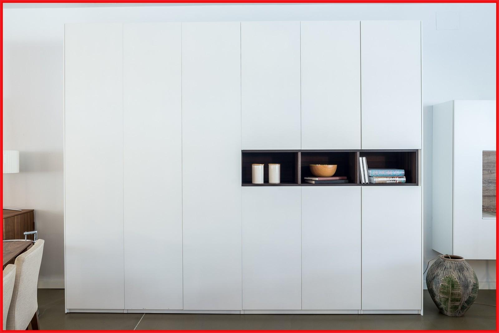 Muebles De Baño Online Outlet Mndw Arquitectura De Diseà O Para Su Hogar Arsenalsupremo