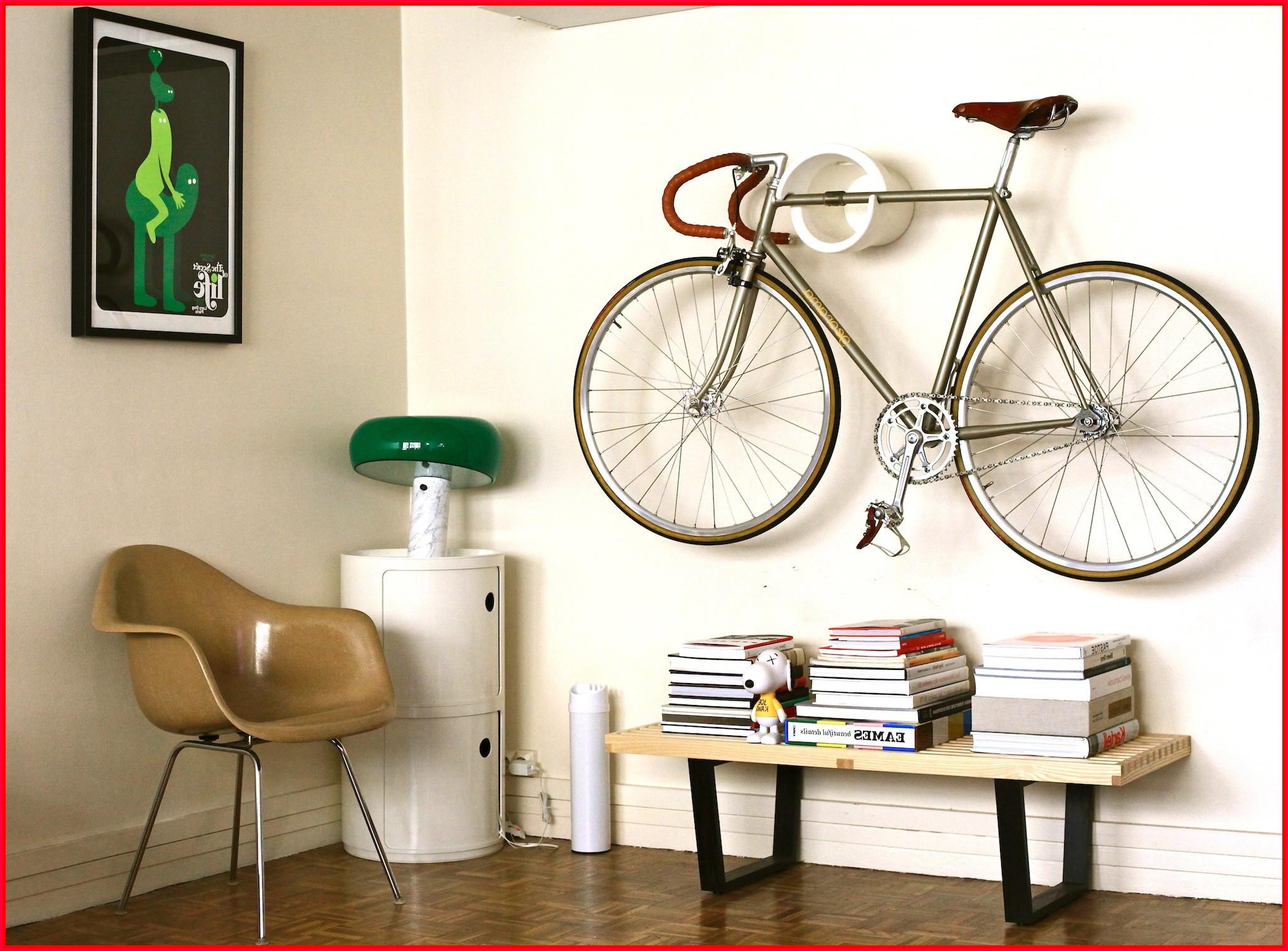Muebles De Baño Online Outlet O2d5 Elegante Muebles Diseà O Outlet Coleccià N De Muebles Idea