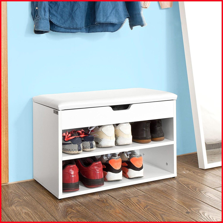 Muebles De Baño Online Outlet O2d5 Elegante Muebles Diseà O Outlet Galerà A De Muebles Decorativo