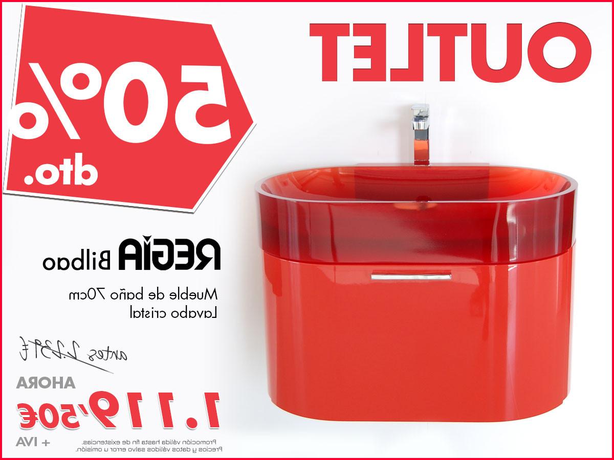 Muebles De Baño Online Outlet S1du Outlet De Muebles Online Outlet Porcelanosa DiseO Belle