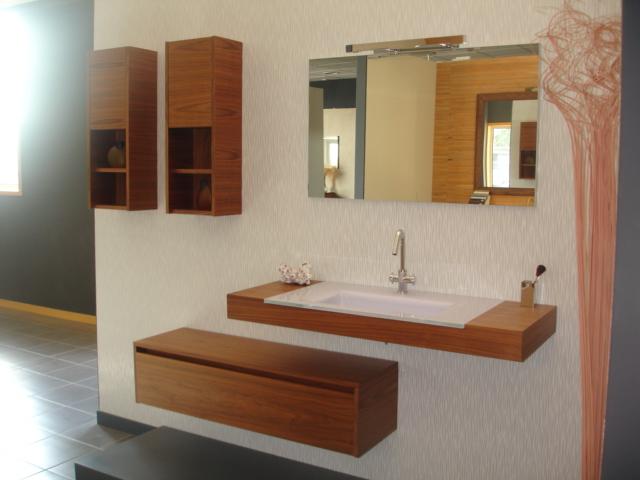 Muebles De Baño Online Outlet T8dj Dise O De Ba social C3 B1o Cuarto Muy Peque Es