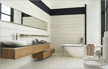 Muebles De Baño Online Outlet T8dj Muebles Baà O Porcelanosa Outlet Muebles De BaO Porcelanosa Idea