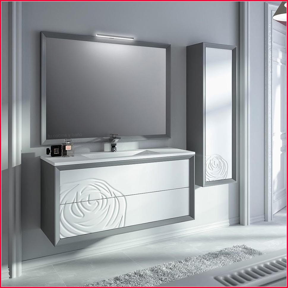 Muebles De Baño Online Outlet Thdr Muebles De Baà O Madrid 12 Lujo Muebles De BaO Fondo Reducido