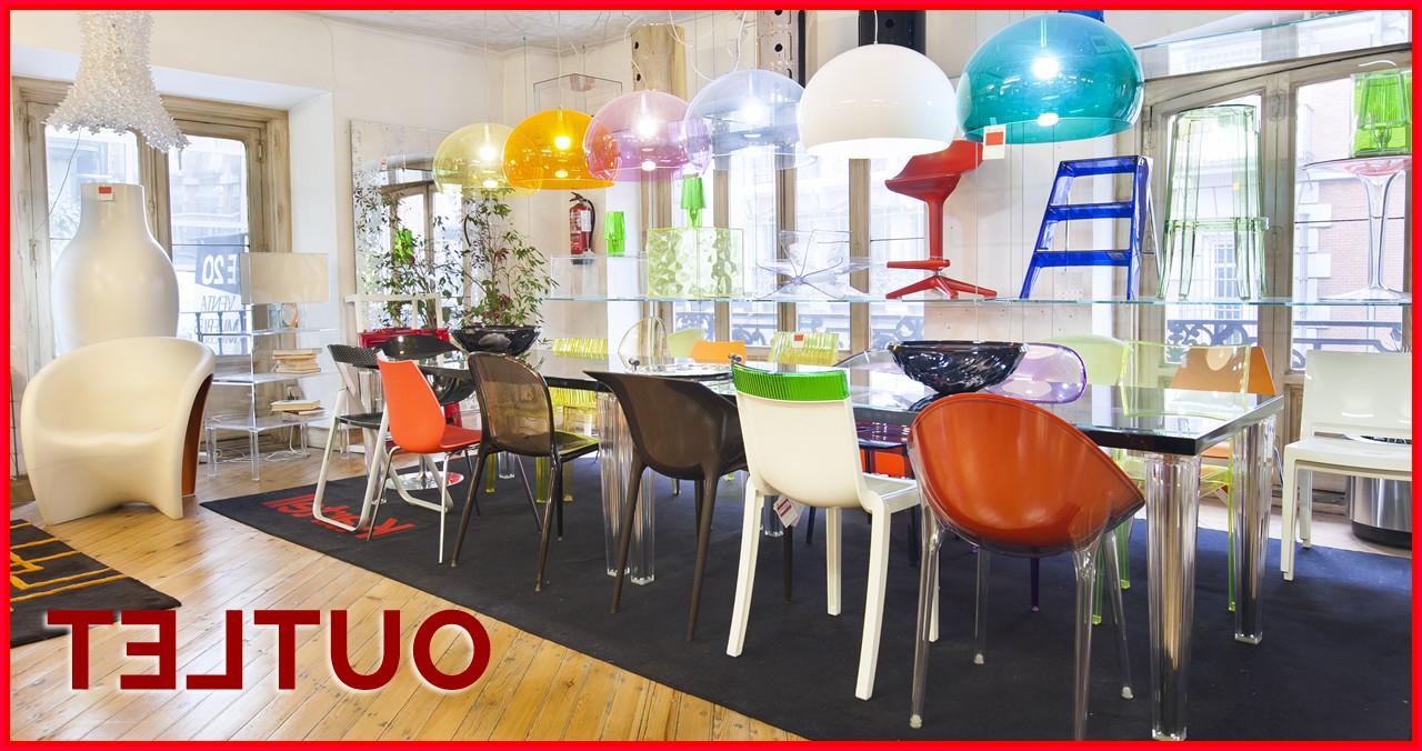 Muebles De Baño Online Outlet Tqd3 Nuevo Outlet De Muebles En Madrid Fotos De Muebles Diseà O