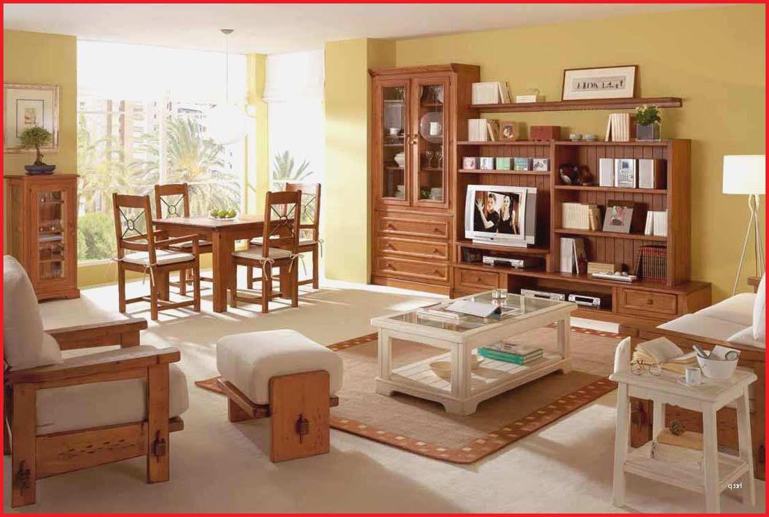 Muebles De Baño Online Outlet Whdr Arquitectura De Diseà O Para Su Hogar Arsenalsupremo