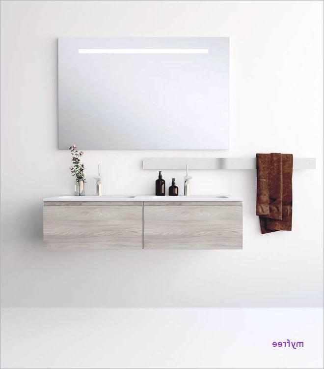 Muebles De Baño Online Outlet X8d1 Mueble Baà O 80 Cm Hermoso Muebles De Bano Mueble Ba C3 B1o Colonial